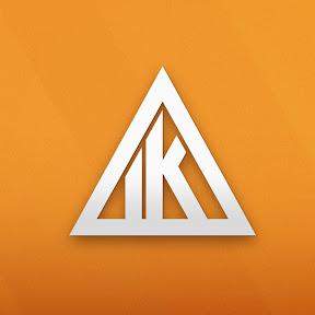 IKRO Componentes Automotivos LTDA