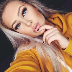 Victoria Skau