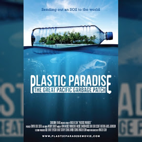 Plastic Paradise: The Great Pacific Garbage Patch - Topic