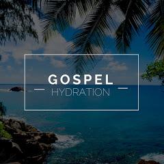 Gospel Hydration