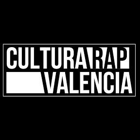 CulturaRapValencia CRV