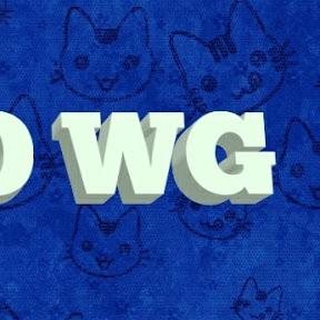 WG2 †【イჯイ】•