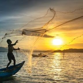 Fisherman's Catch