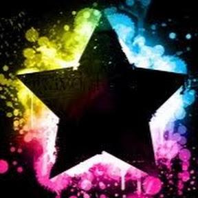StarrFlame