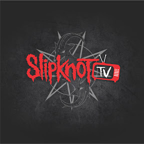 Slipknot TV