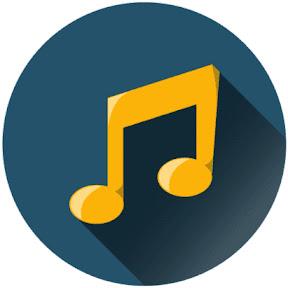 Amixem Music