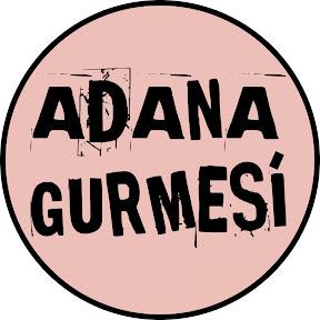 Adana Gurmesi