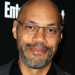 John Ridley - Topic