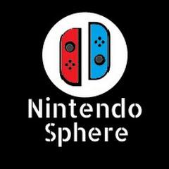 Nintendo Sphere