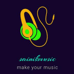 SAINIK MUSIC