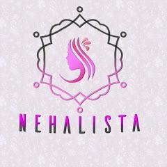 Nehalista - قناة نهاليستا