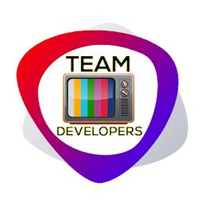 Team Developers