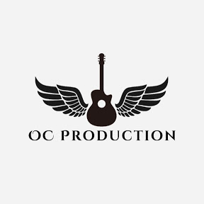 OC Dj song Production