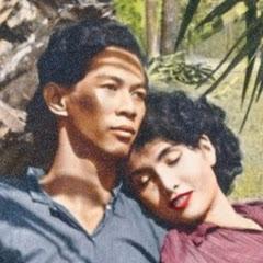 Film Archive Thailand (หอภาพยนตร์)