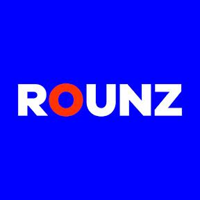 라운즈 ROUNZ
