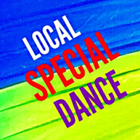 LOCAL SPECIAL DANCE