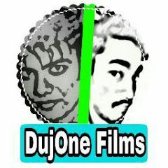 DujOne Films