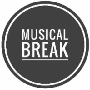 استراحة موسيقية Musical Break