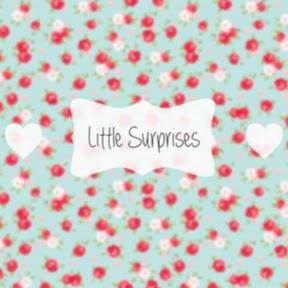 LittleSurprisesYT