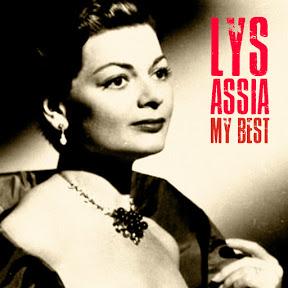 Lys Assia - Topic
