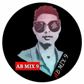 AB MIX 9