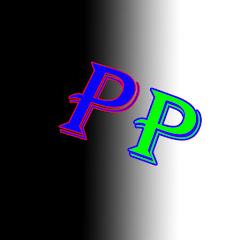 PRIMOS PLAYER