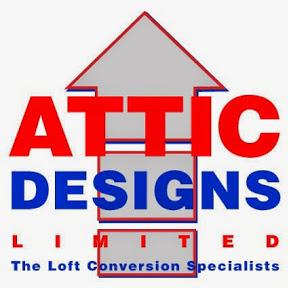 Attic Designs Ltd
