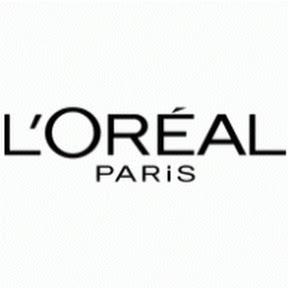 L'Oréal Paris Netherlands