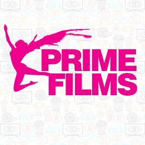 Prime Films 4u