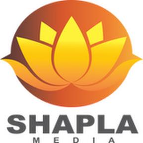 Shapla Media