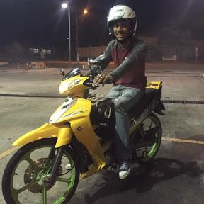 Mohd Fazli Chek Pee