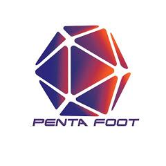 PENTA FOOT