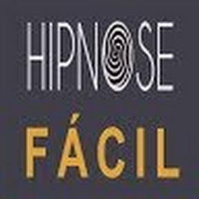Hipnose Facil