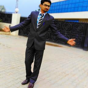 Adnan bajwa official