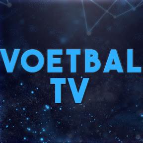 voetbal tv