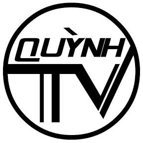 Quỳnh TV