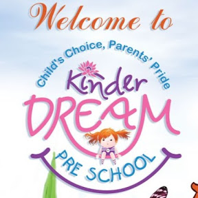 Kinder Dream Pre-School