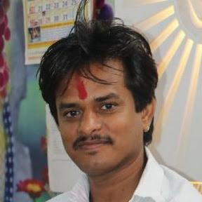 Mr Prakash Gehlot