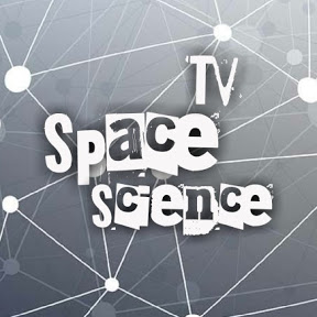 Space Science Tv