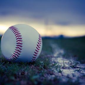 ー野球の時間ー