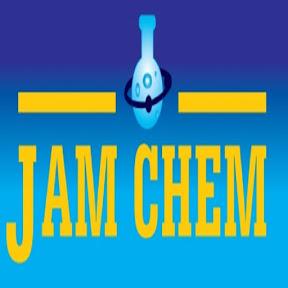 Jam Chem