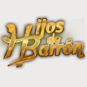 Hijos De Barron Oficial
