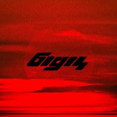 Gigis