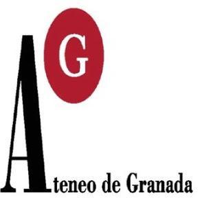 Ateneo Granada
