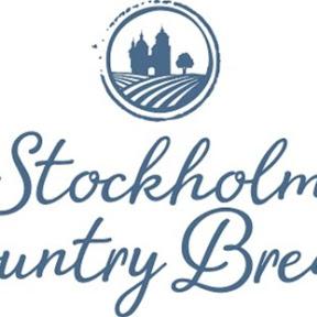 Stockholm Country Break