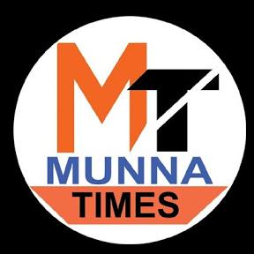 Munna Times