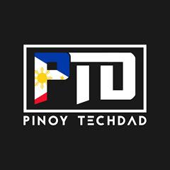 Pinoy Techdad v2