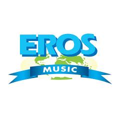 Eros Music
