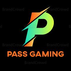 Pass Gaming