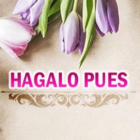 HAGALO PUES